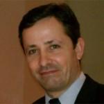 Moishe Friedman