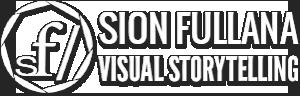 Sion Fullana: Visual Storytelling